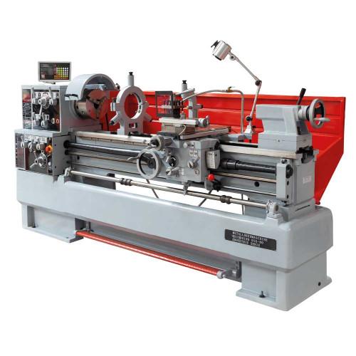 ED1500INDIG80_400 Holzmann Metalldrehbank mit Digitalanzeige