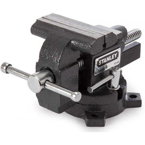 0-83-065 Stanley MAXSTELL spaustuvas 115mm