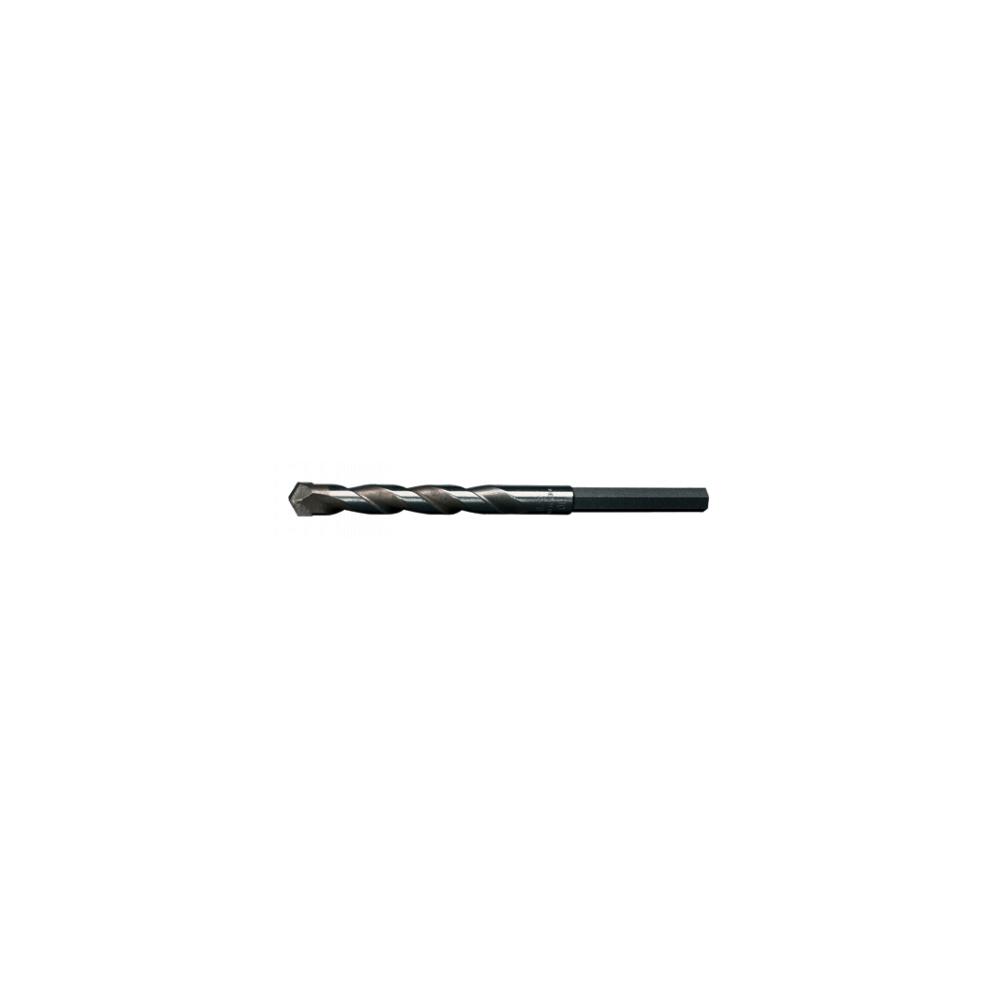 DT6522 DeWALT 8 mm universalus grąžtas