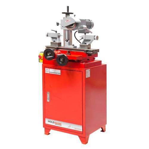 UWS320_400V Holzmann Universal Werkzeugschärfmaschine