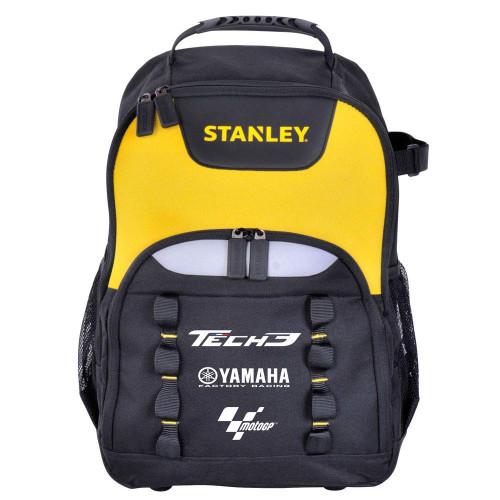 STST1-75777 Stanley Tech 3 MotoGP įrankių kuprinė