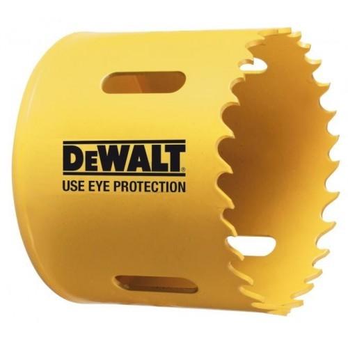 DT8129 DeWALT 29 mm gręžimo karūna