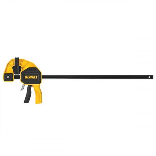 DWHT83186 DeWALT rankinis spaustuvas 600mm