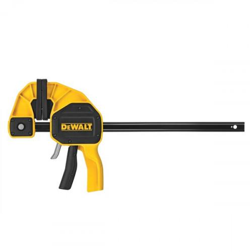DWHT83185 DeWALT rankinis spaustuvas 300mm