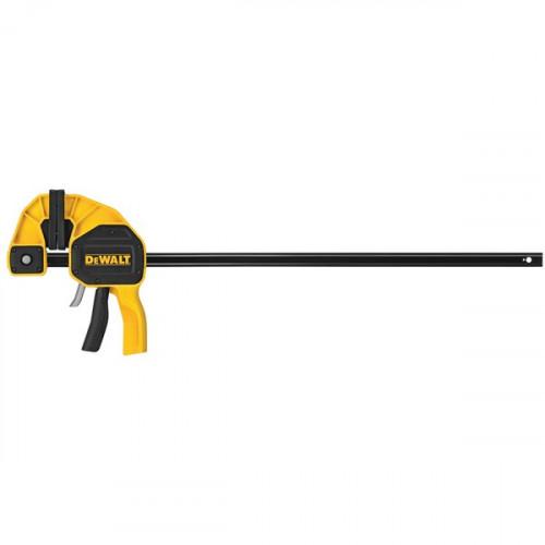DWHT0-83186 rankinis spaustuvas 600mm