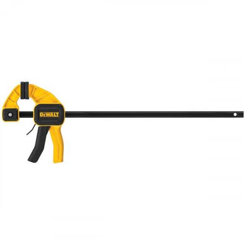 DWHT0-83194 DeWALT rankinis spaustuvas 600mm