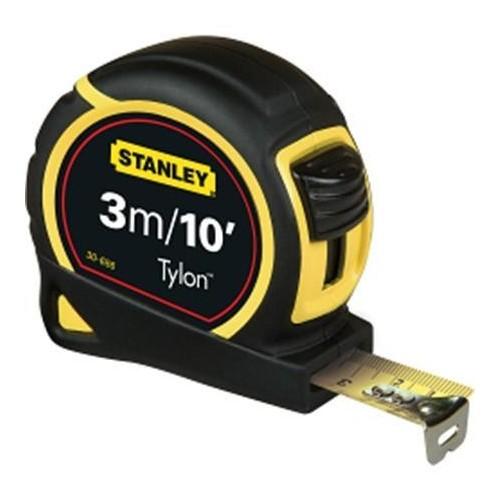 0-30-686 Stanley matavimo ruletė Tylon, 3m