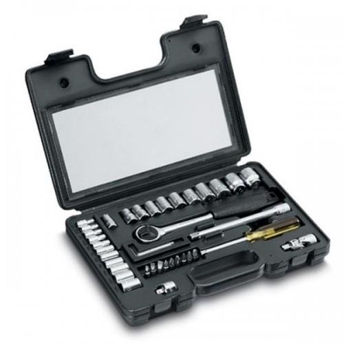 Stanley  įrankių dalių rinkinys