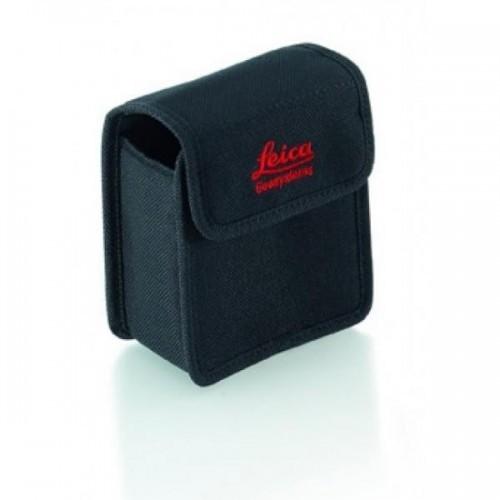 Leica Lino L2 lazerio dėklas - krepšys