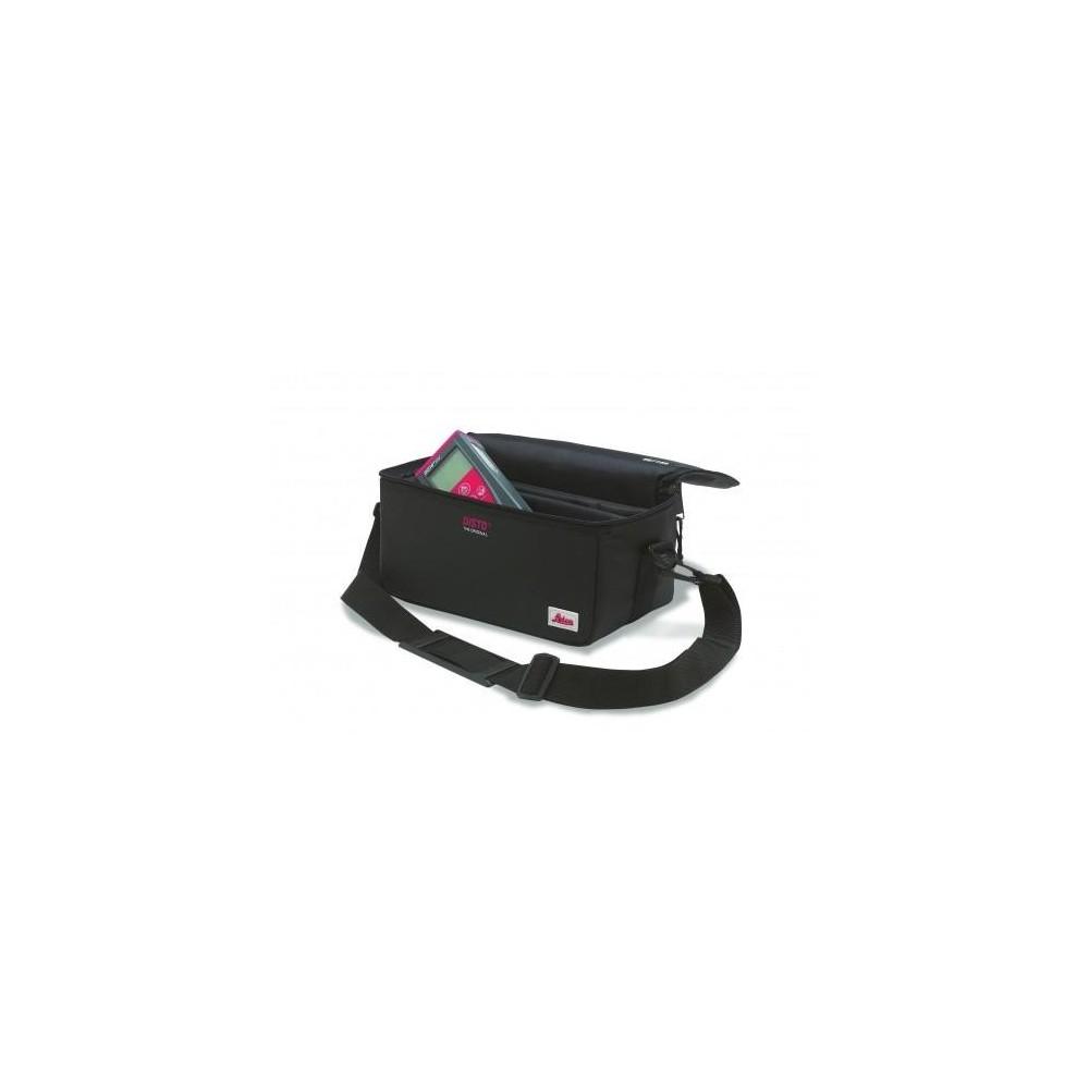 Leica DISTO™ lezerinio atstumų matuoklio krepšys