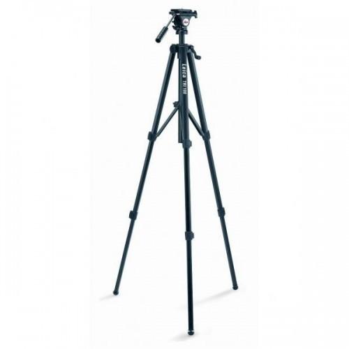 Leica trikojis stovas TRI 100