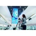 Leica DISTO™ X310  atstumų matuoklis