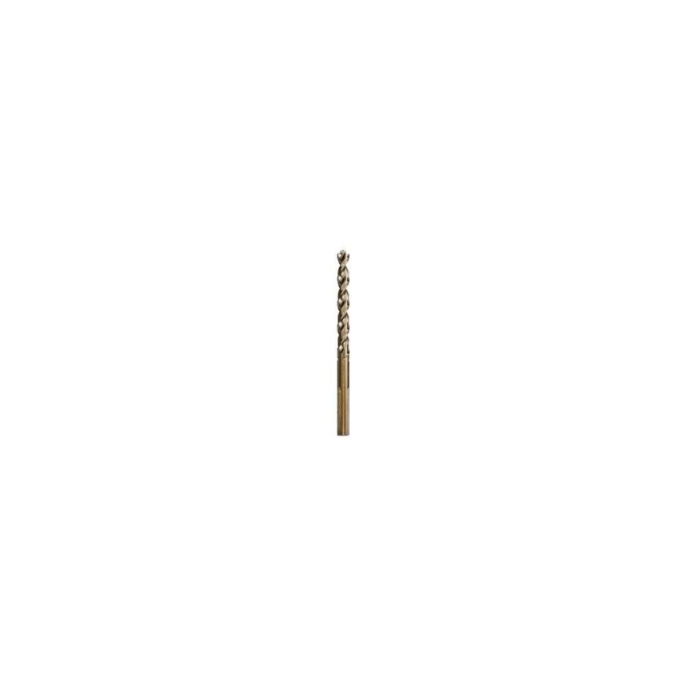 DT5543 DEWALT EXTREME 2 grąžtas metalui 4 mm, 10 vnt.