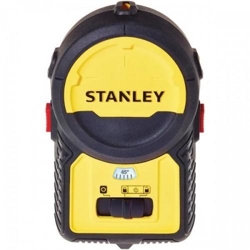 STHT1-77149 Stanley savaime niveliuojantis sieninis lazeris