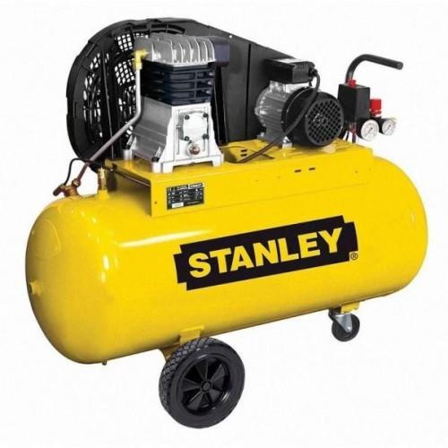 28FA541STN01 Stanley B 350/10/100 T tepalinis oro kompresorius