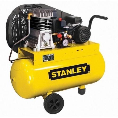 28DA404STN01 Stanley B 255/10/50 oro kompresorius