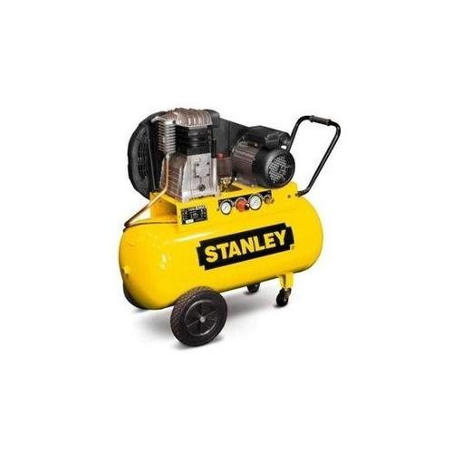 28FA404STN012 Stanley B 255/10/100 tepalinis oro kompresorius