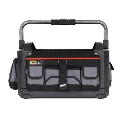1-79-212 Stanley FatMax įrankių krepšys
