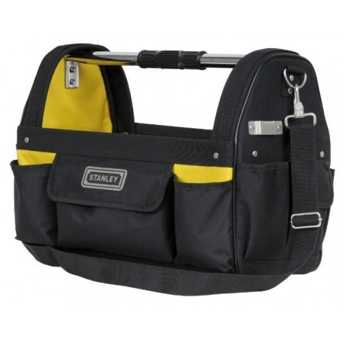 STST1-70712 Stanley FatMax įrankių krepšys