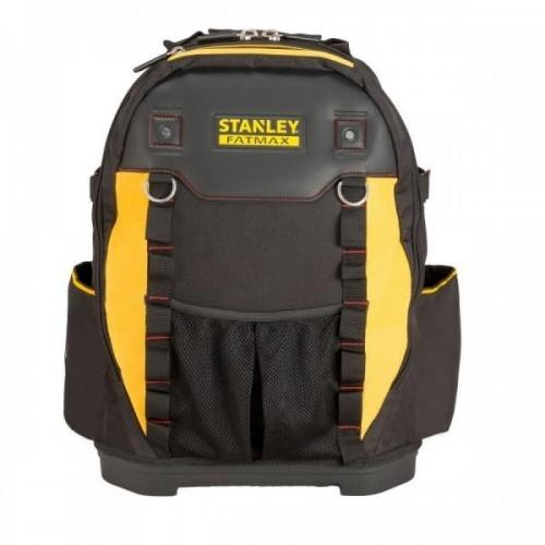 1-95-611 Stanley FatMax įrankių kuprinė