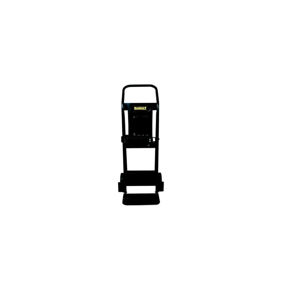 D259801 DeWALT Vežimėlis plaktukui D25980