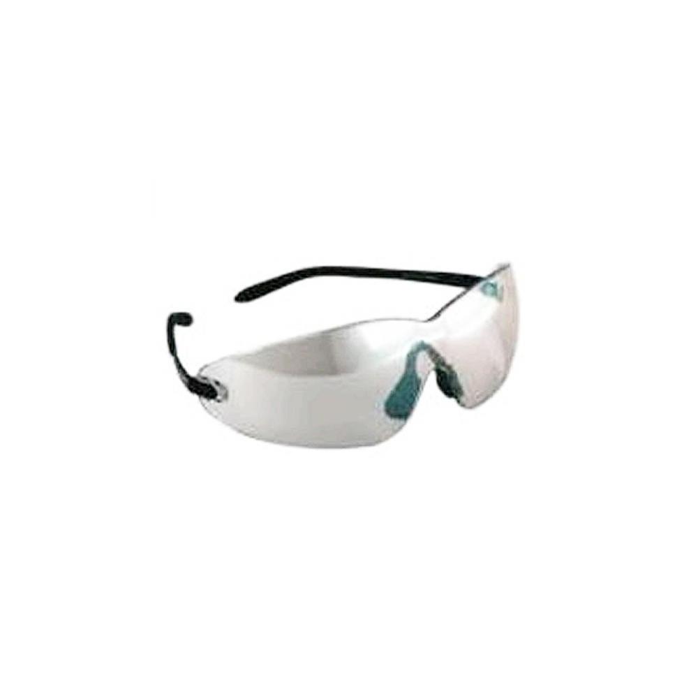 DeWALT apsauginiai akiniai