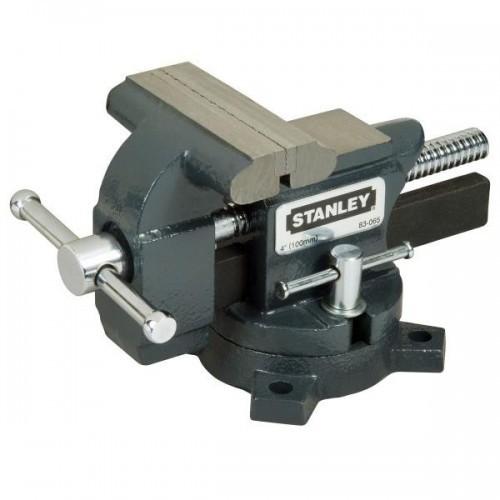 """1-83-065 Stanley MaxSteel Rankinis spaustuvas HD 100 mm (4,5"""")"""