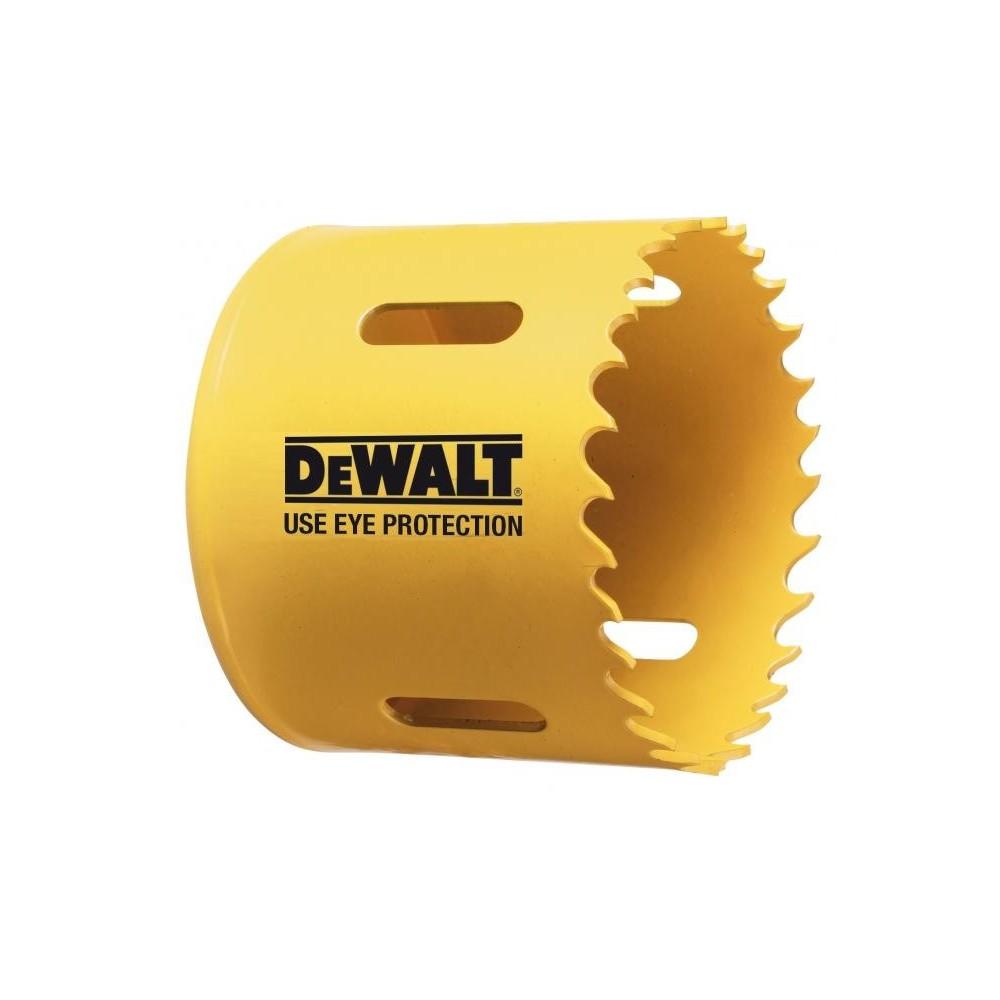 DT8125 DeWALT 25 mm gręžimo karūna