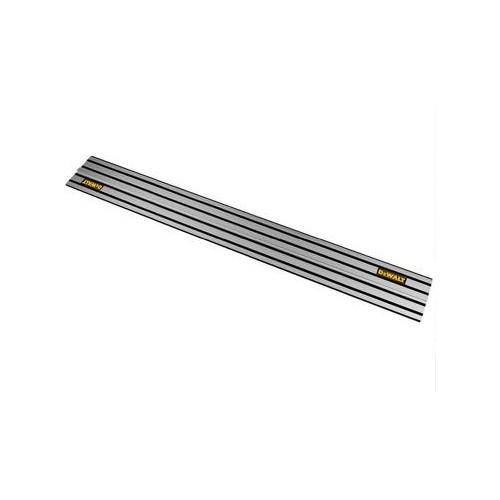 DWS5023 DeWALT kreipančioji liniuotė (2,6 m)