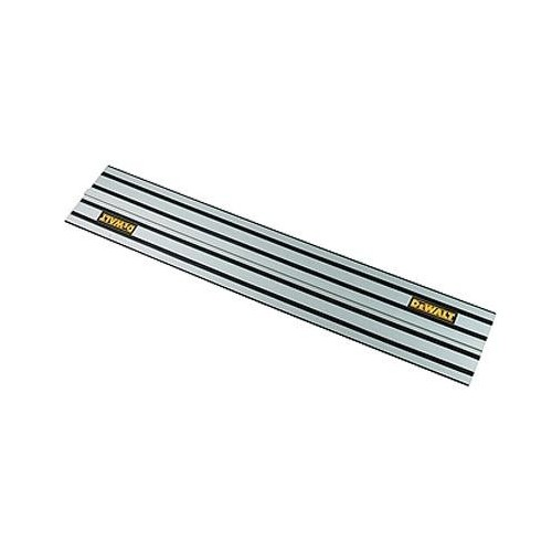 DWS5021 DeWALT kreipančioji liniuotė (1 m)