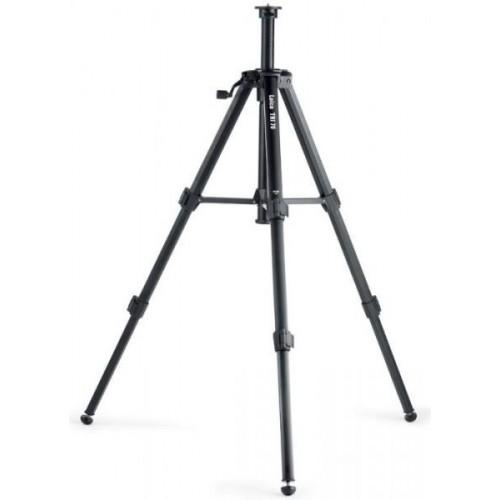 Leica trikojis stovas TRI70
