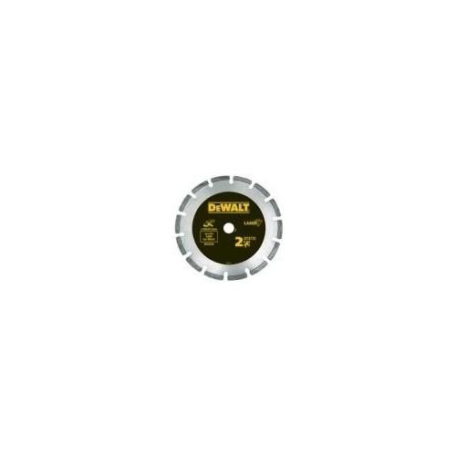 DT3771 DeWALT Deimantinis pjovimo diskas 125 mm