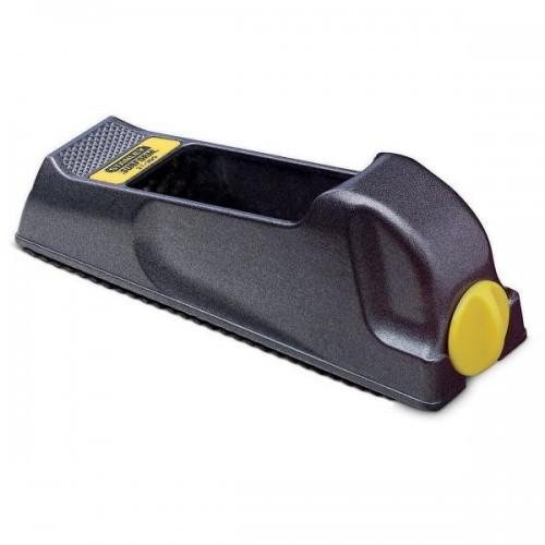 5-21-399 Stanley metalinis brūžiklis 155 mm