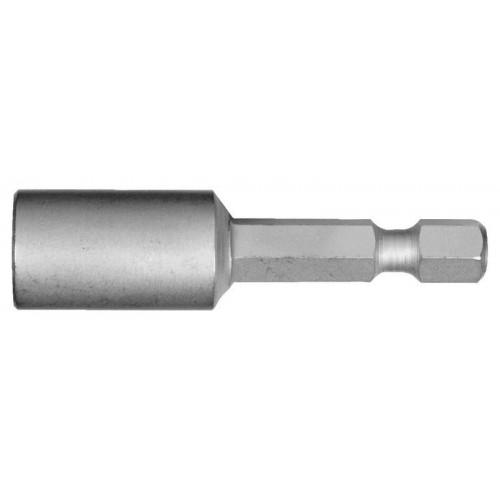 DT7402 DeWALT 8 mm antgalis varžtams ar veržlėms