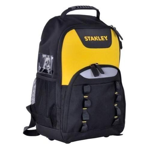 STST1-72335 Stanley FatMax įrankių kuprinė