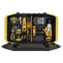 STST1-71964 Stanley įrankių dėžė