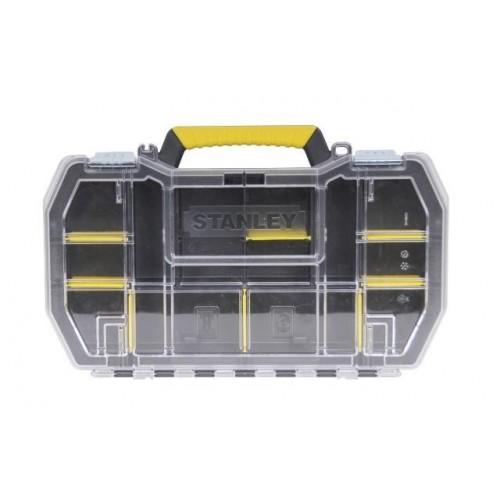 """STST1-79203 Stanley 24"""" įrankių dėžutė"""
