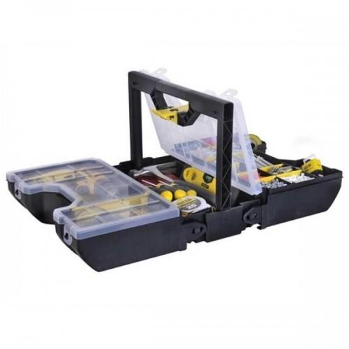 "STST1-71963 Stanley įrankių dėžė ""3 in 1"""