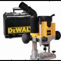 DW621K DeWALT Kintamo greičio frezuoklis 1100 W