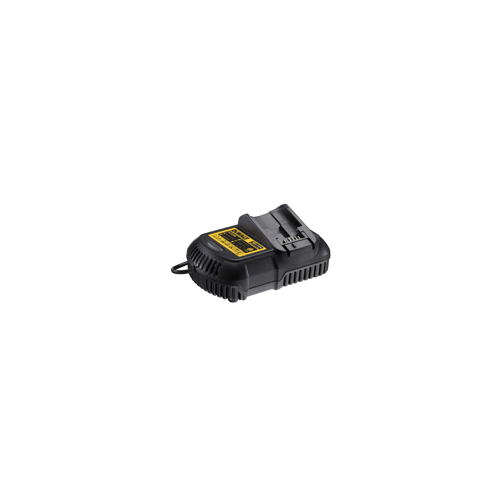 DCB105 DeWALT 10.8 V, 14.4 V ir 18 V XR Li-Ion baterijų pakrovėjas