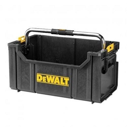 DWST1-75654 DEWALT TOUGHSYSTEM įrankių dėžė