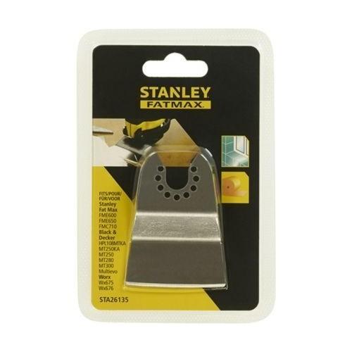 STA26135-XJ Stanley HCS Grubus grandiklio kaltas