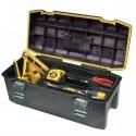 """1-94-749 Stanley FatMax 22""""  įrankių dėžė"""