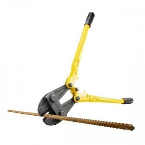 1-17-753 Stanley žirklės strypams kirpti, 750 mm