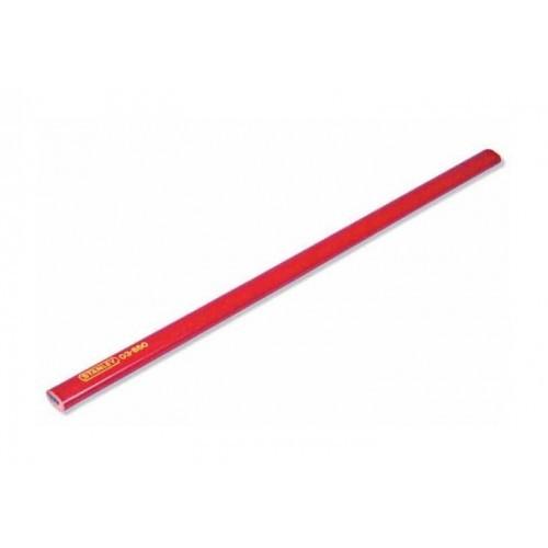 1-03-850 Stanley staliaus pieštukas, HB