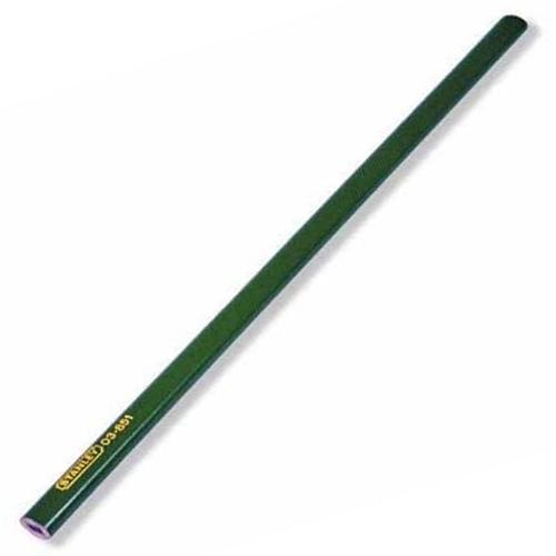 1-03-851 Stanley staliaus pieštukas, 4H