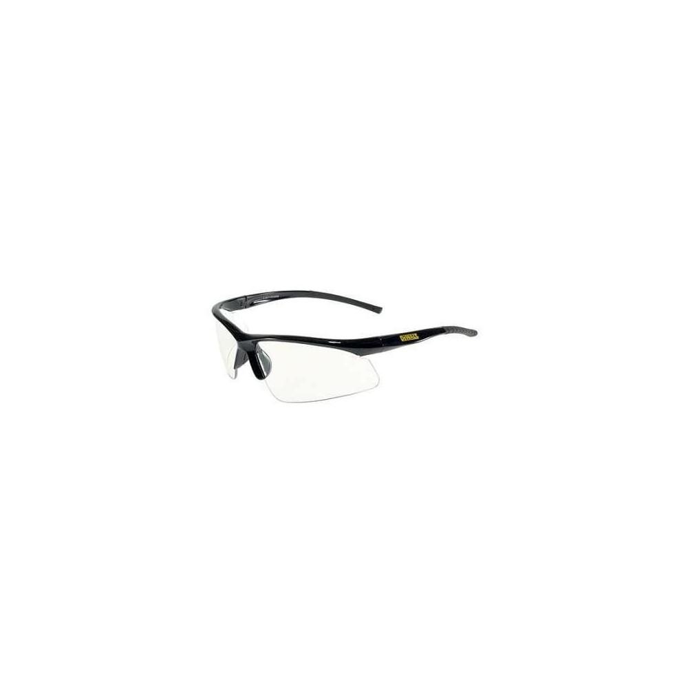 DPG51-1D DeWALT Apsauginiai akiniai Radius clear