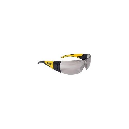DPG91-9D DeWALT Apsauginiai akiniai Renovator i/o