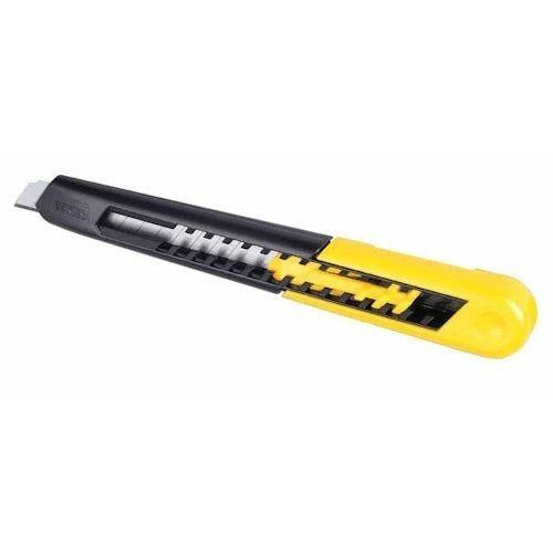 0-10-150 Stanley peilis su laužoma geležte