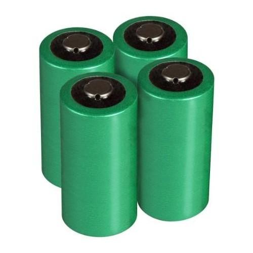1-77-136 Stanley baterijos 4 C